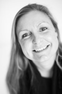 Ny hjemmeside foto video tekstarbejde Foli Media Kommunikation og Markedsføring Frederikssund Anne Foli Branding reklamebureau